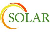 |   Solar SRL   |